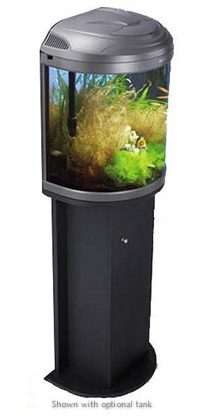 180 Gallon Aquarium Stand Plans Woodworking Projects Amp Plans