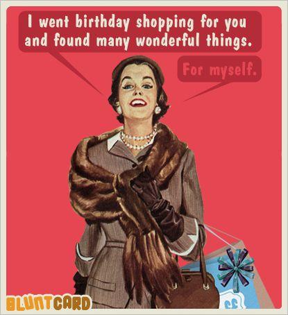 20 best birthday images on Pinterest