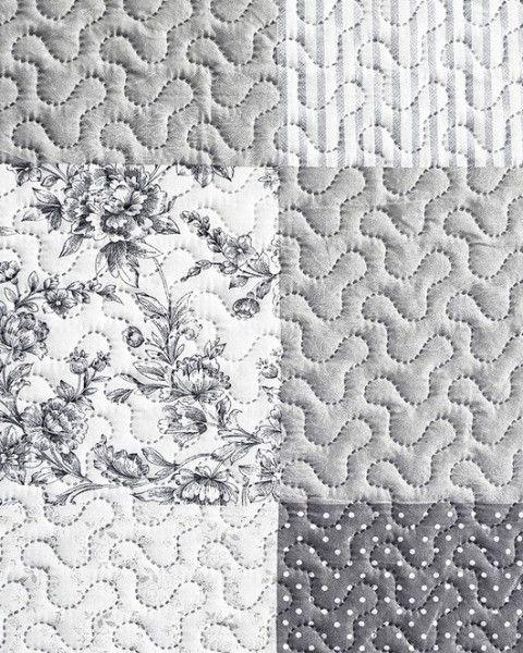 biele-obojstranne-vintage-prehozy-na-jednolozko-aj-dvojlozko-1