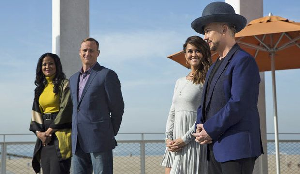 'Celebrity Apprentice' Final 4 predictions: Who WILL win and who SHOULD win? [POLL]