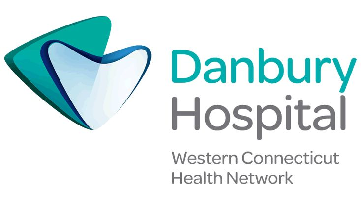 western connecticut health network danbury ct