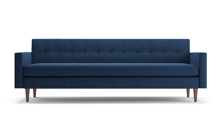 joybird.com--Korver Sofa, $1,899, 90 inches