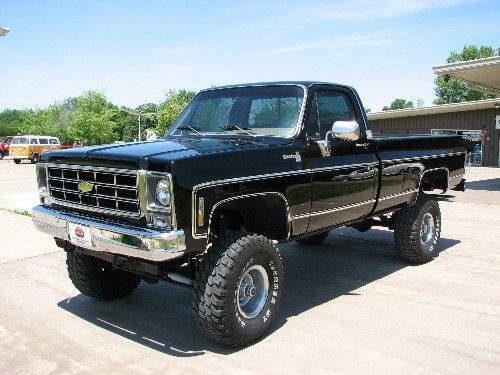 17 best images about 4x4s on pinterest ford 4x4 message board and chevy. Black Bedroom Furniture Sets. Home Design Ideas