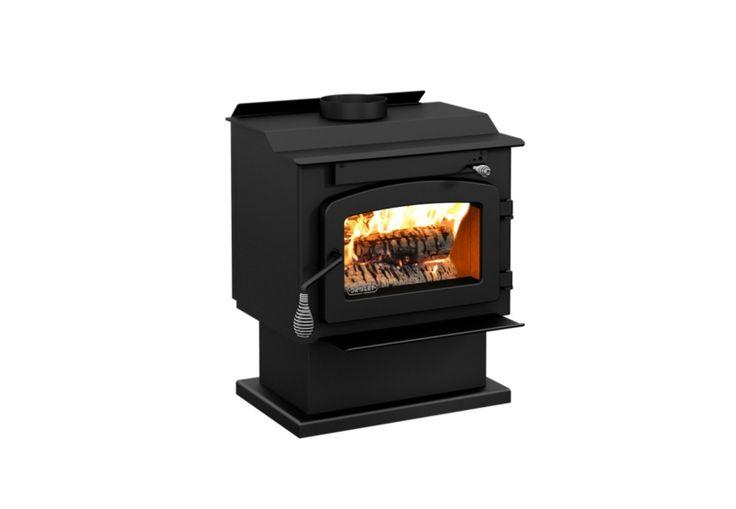 best 25 high efficiency wood stove ideas on pinterest
