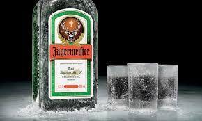 Jagermeister Alkol Fiyatı Jagermeister, Türkiye'de son yıllarda popülerliği artan ve bulunabilirliği olan bir alman içkisidir.Son yıllarda ki aşırı ötv artışına rağmen piyasasını bir şekilde korumuş olan jagermeister alkol fiyatı hakkında bu yazımız da kısaca bilgi vermeye çalışacağız.Tüm dünyada oldukça popüler olan bu içkinin gerek tadı gerekse içimi çok güzeldir, kendisine has bir aroması vardır ve içtiği kişiler üzerine güzel bir etki bırakmaktadır.Her ne kadar jagermeister70cl lik ş...