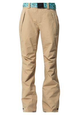O'Neill STAR - Pantaloni da neve