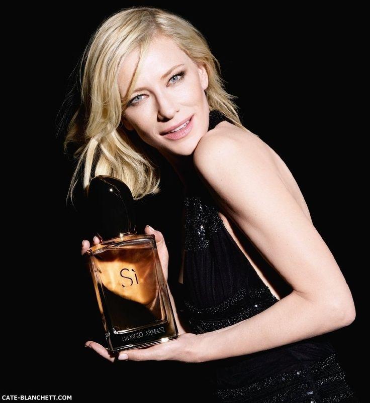 Cate Blanchett Fan (@blanchettcom) | Twitter