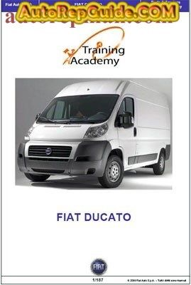 Download free - Fiat Ducato 2006 manual: Image: https://www.autorepguide.com/title/fiat_ducato_2006_manual.jpg Fiat… by autorepguide.com