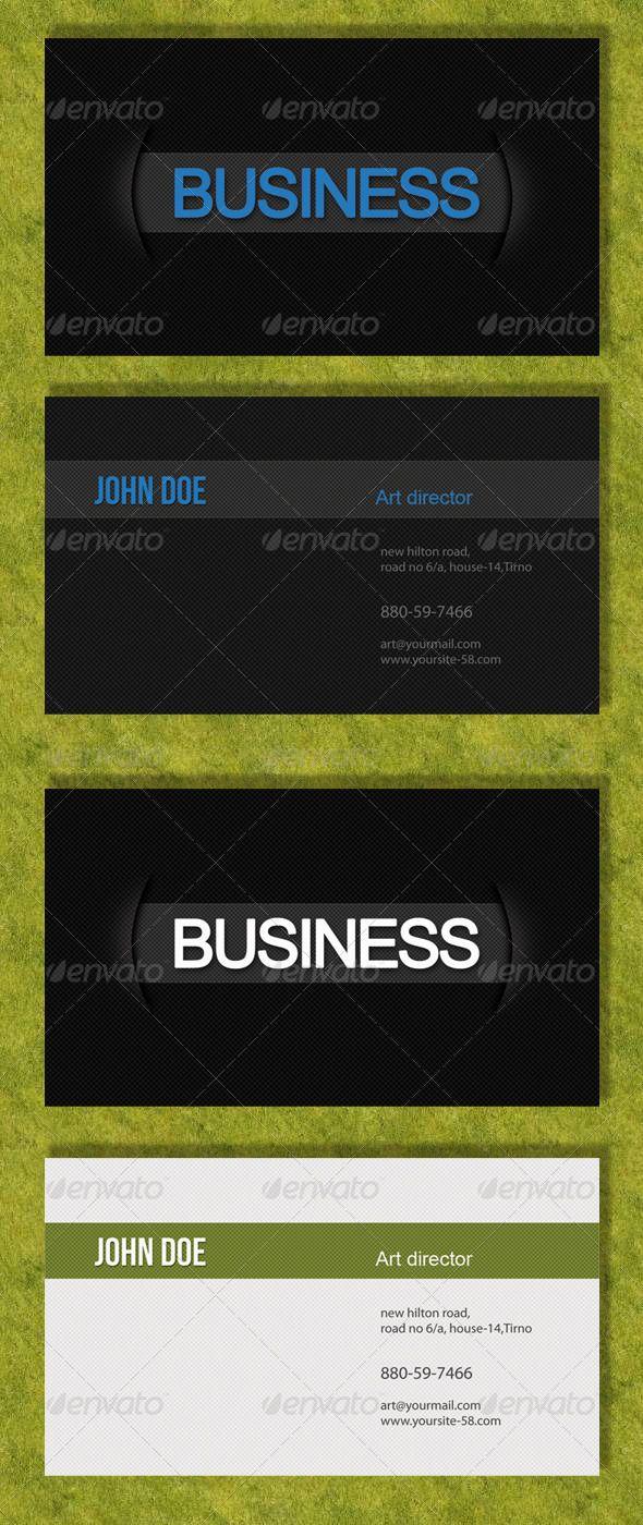 99 best Print Templates images on Pinterest   Print templates ...