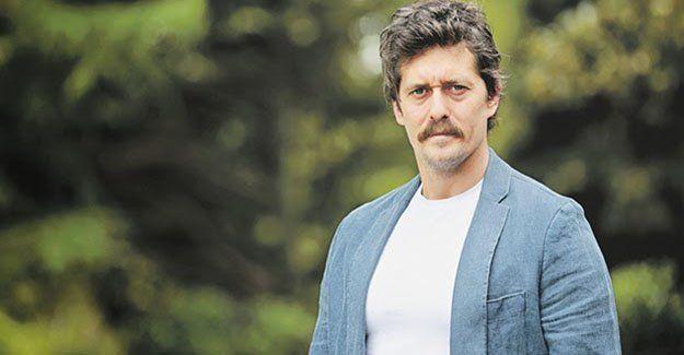 Mete Horozoğlu 'Aslında ben bir komedi oyuncusuydum' Açıklamalarında Bulundu - http://www.tnoz.com/mete-horozoglu-aslinda-ben-bir-komedi-oyuncusuydum-aciklamalarinda-bulundu-57594/