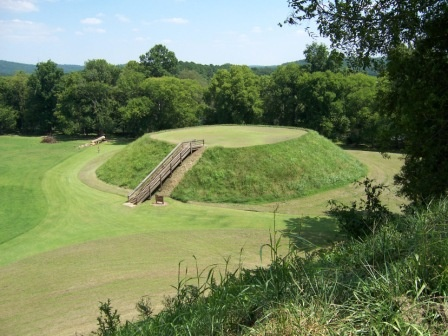 indian mound women Join the discussion this forum covers indian mound, tn local community news, events for your calendar, and updates from colleges, churches, sports, and classifieds.