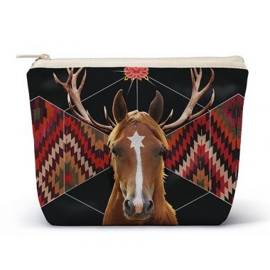 Trousse Cheval Super Collection