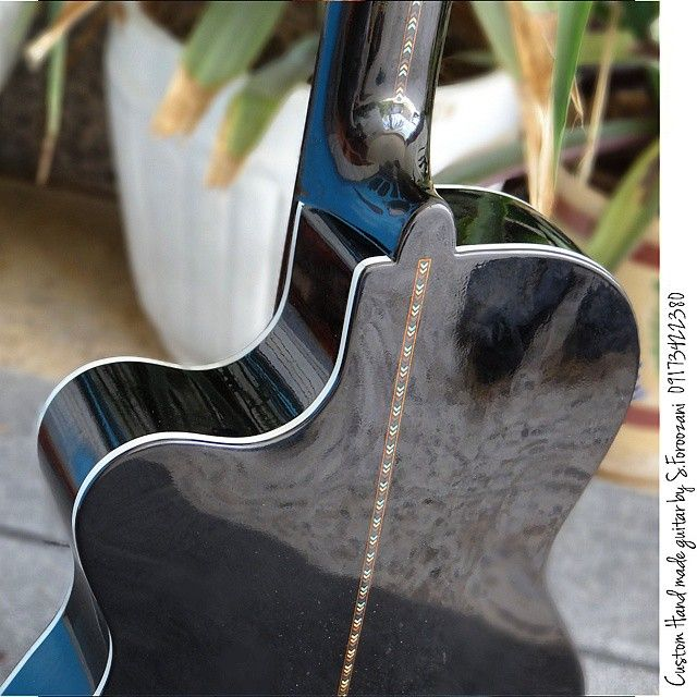 #thinbody #workshop #गिटार #kitara #gòta #גיטרה #κιθάρα #kitarr #gitaar #kytara #吉他 #китара # ﺟﻴﺘﺎﺭ# #kitara #กีต้าร์ #kytara #guitare #吉他 #Gitarre #gitár #기타 #гитара #gitarr #gitar #chitarra # گیتار# #guitar #گیتار #گیتارفروزانی #گیتارگچساران #گیتارسفارشی #گیتارکلاسیک #گیتارفلامنکو #گیتارالکتریک #گیتارآکوستیک #گیتار