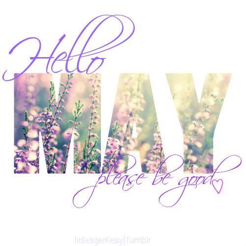 Goodbye-April-Hello-May-3.jpg (500×500)