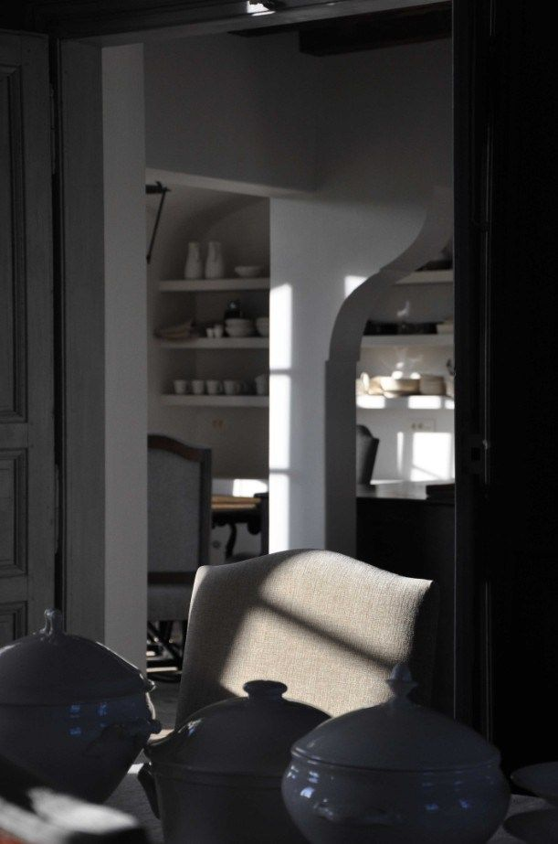 Find This Pin And More On Design Style: Belgian Esque By Kitchensi.