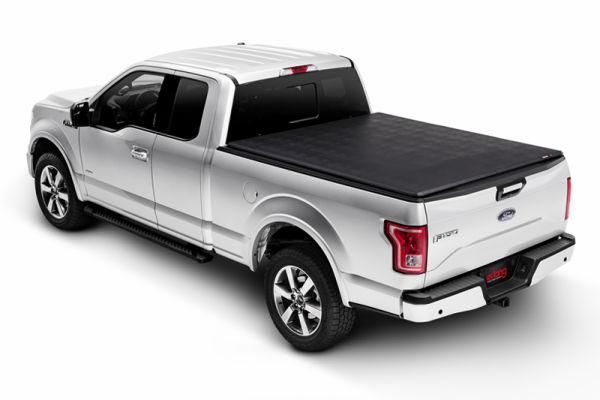 Trifecta 2 0 Gm Silv Sierra 1500 5 8 19 New Body Style In 2020 Truck Bed Covers Hot Rods Cars Muscle Tonneau Cover