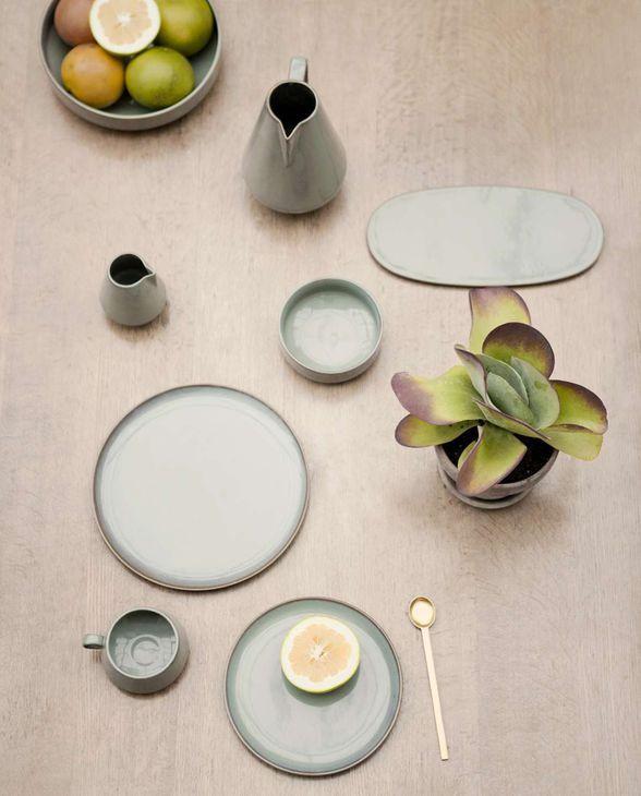 11 besten teller Bilder auf Pinterest   Geschirr, Keramik und Teller