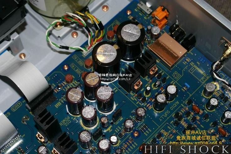 marantz sacd player sa 8001 3 marantz - Hifi audio
