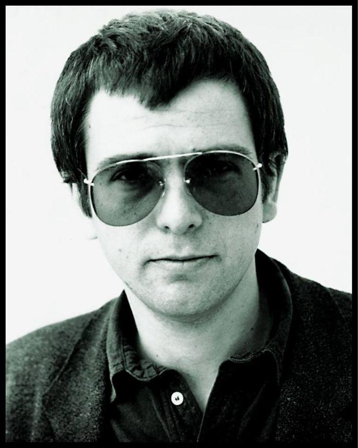 Peter Gabriel, Steve Winwood, Lou Reed - Musician Magazine 1986