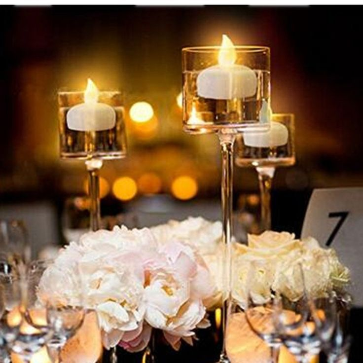 Waterproof Floating Tealights, AGPtEK  Lot 12 Yellow LED Flameless Candles Pool Tea Lights for Wedding Christmas Birthday Parties Indoor/Outdoor Decor -- Visit the image link more details.