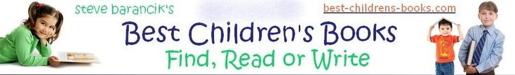 Classic Children's Literature List!: African American Childrens, Suit Children, Books For Kiddos, Book Review, Childrens Books, Kids Book