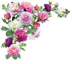 Αποτέλεσμα εικόνας για flower painting tumblr