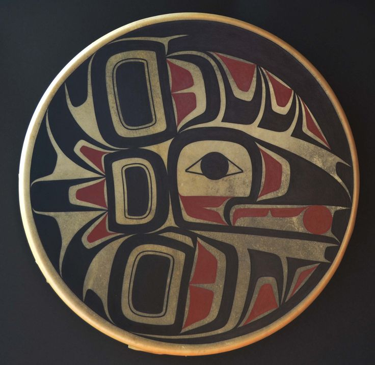 Spirit Gallery : Westcoast Native Art in West Vancouver