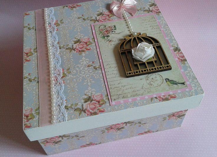 caixa-decorada-caixa-mdf-decorada