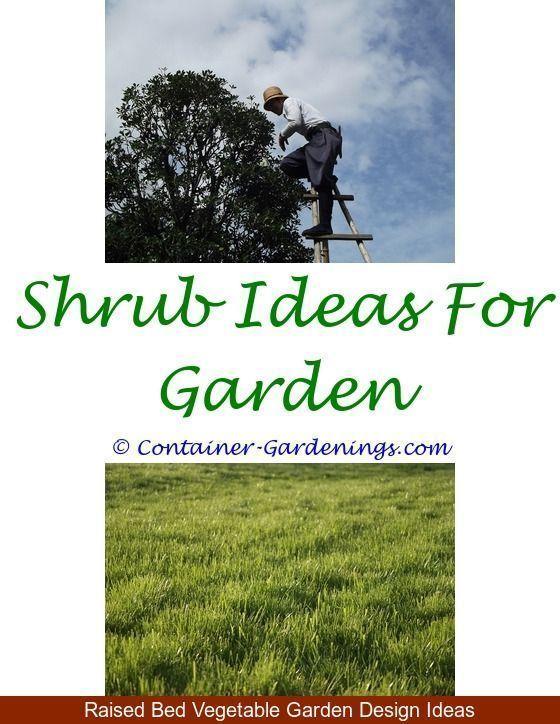 Gargen timeless garden design ideas for small gardens – gardening tips and trick…