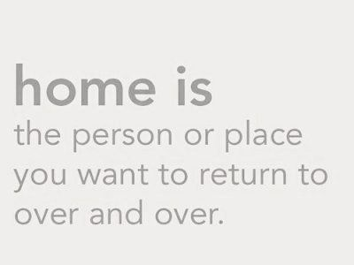 : My Home, Life, Inspiration, Quotes, Truths, So True, Places, Sweet Home, Families