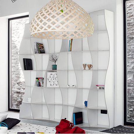 30 best Terrassenelvira images on Pinterest Cool ideas, Craft and - auswahl materialien terrassenuberdachung