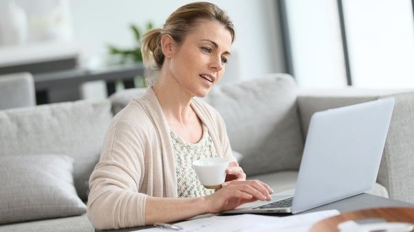 Short Term Payday Loans- Ideal Way to Arrange Cash For Dealing Daily Issues