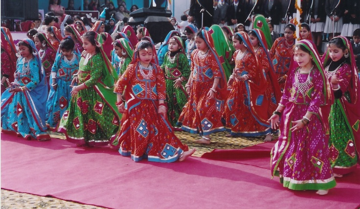 Fairs and Festivals -    •The people of Rajasthan are mostly eager to have colorful and joyous celebrations. Huge amount of rituals and numerous fairs and festivals are celebrated in the region.  • In addition to the festivals celebrated by the Hindus, Muslims and others, there are also the traditional fairs.