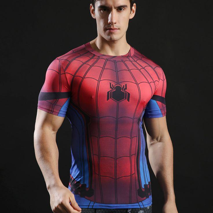 SUMMER-SALE IS LIVE! 30-60% OFF ALL PRODUCTS!    FREE Shipping Worldwide!    Get it here ---> https://awesomestuff.eu/product/spiderman-i-2/