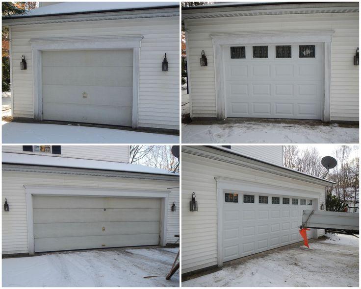 best 25 garage door company ideas on pinterest garage