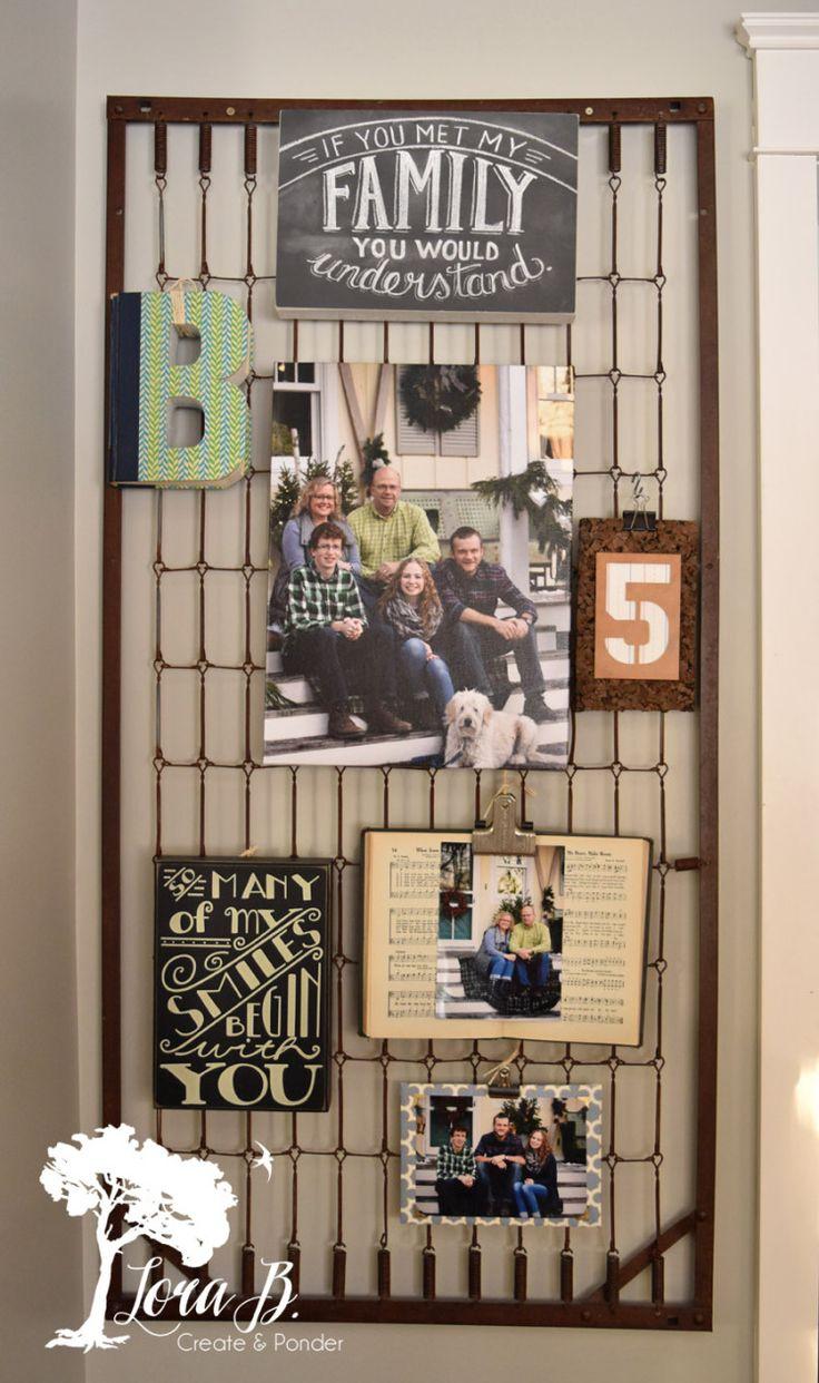 Best 25 Wall Frame Layout Ideas On Pinterest Gallery Wall Layout Photo Wall Layout And Gallery Wall Frames