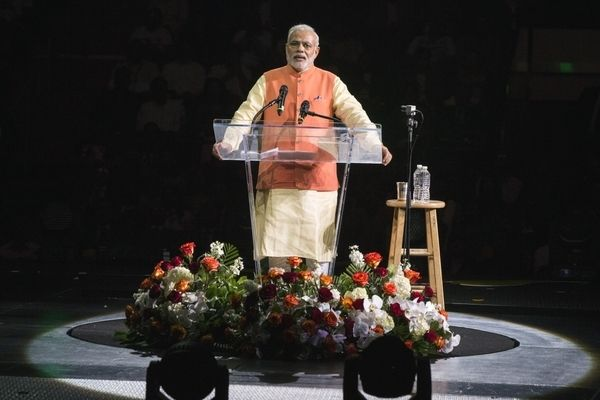 Narendra Modi Australia Visit: Modi to address in Australian parliament http://www.bangalorewishesh.com/378-news-headlines/36627-narendra-modi-australia-visit-modi-to-address-in-australian-parliament.html  Narendra Modi Australia Visit: PM Narendra Modi is likely to visit Australia next month, where he will become the first Indian prime minister to address in a gallery of Australian member of parliamentarians and leaders at a special