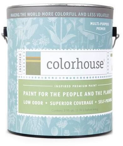 Paint Primer by Colorhouse