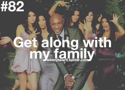 #82.: Khloe Kardashian, Buckets Lists, My Future Boyfriends, Winmyheart, Perfect Guys, Things Kardashian, Win My Heart, Lamborghini, Kardashian Obsess