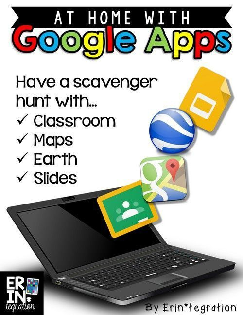 At home with Google Apps: Homework ideas with GAFE. Send your students around the world with a scavenger hunt on Google Earth. Includes how-to assign it on Google Classroom, a free Google slideshow template, free screen shot directions download and more!