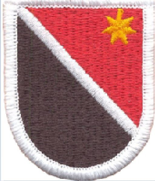 23rd Engineer Battalion