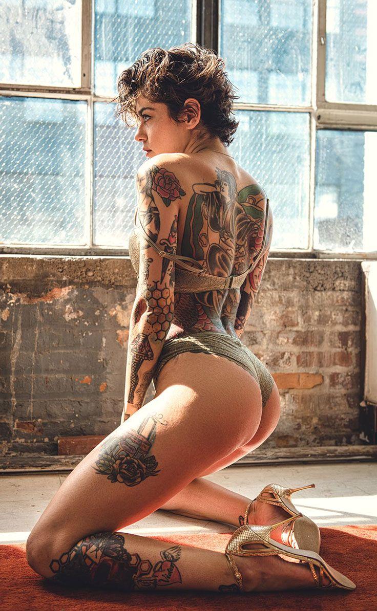 Chloe Sevingy Nude Three Needles