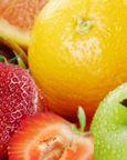 http://www.naturesbrands.com/phv/organic-vitamins.html