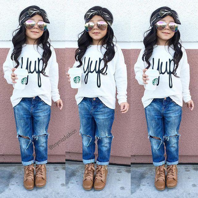 best 25 stylish kids ideas on pinterest kids fashion