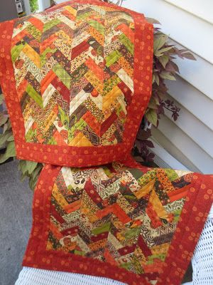 Kindred Quilts: Retreat Withdrawals...