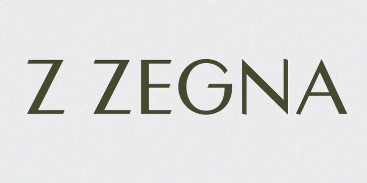40-klim-logotype-z-zegna.jpg 800×400 pixels