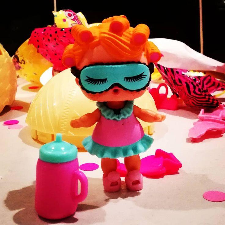 861 Best LOL Surprise Dolls Images On Pinterest