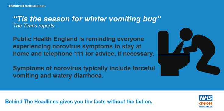 Avoid hospital if you are suffering from symptoms of norovirus http://www.cumbriacrack.com/wp-content/uploads/2017/10/NHS-Choices-Norovirus.png Norovirus, which causes diarrhoea and vomiting, is one of the most common stomach bugs in the UK. By not attending hospitals when you have the symptoms of Norovirus infection    http://www.cumbriacrack.com/2017/10/16/avoid-hospital-suffering-symptoms-norovirus/