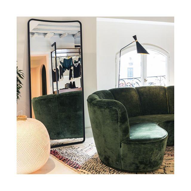 les 682 meilleures images du tableau sarah lavoine sur pinterest. Black Bedroom Furniture Sets. Home Design Ideas