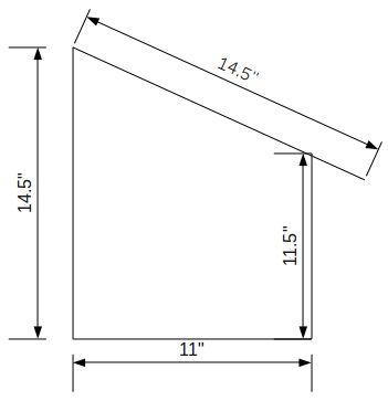 External-Chicken-Nest-Box-Dimensions